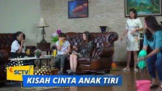 Download YES! Diandra Berhasil Bikin Clara Kesel | Kisah Cinta Anak Tiri - Episode 22