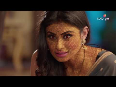 Naagin - Shorts 41 thumbnail