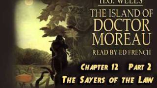 Chapter 12 Part 2 The Sayers of the Law.wmv