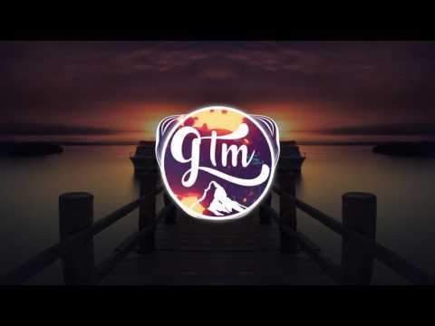 Albin Myers - Sugarplum Fairy (Radio Edit)