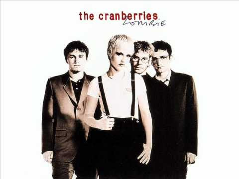 The Cranberries  Zombie ADAM Feat Amy Remix