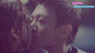 Video KOREAN DRAMA FIRST KISS COMPILATION { PART 2} download MP3, 3GP, MP4, WEBM, AVI, FLV April 2018