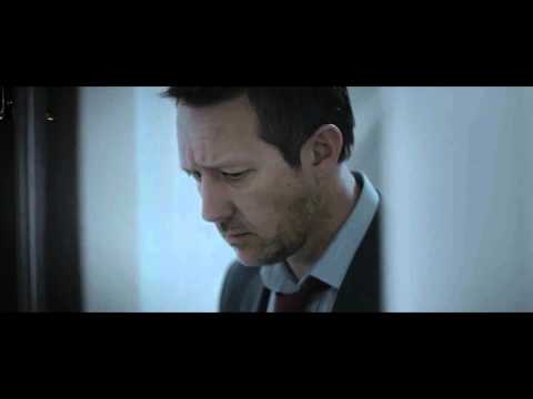 Here With Me - short film trailer