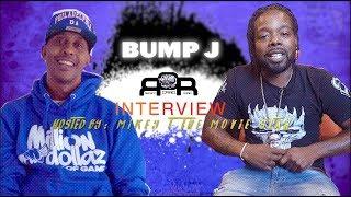Major Figgas Bump J Addresses Lil Wayne Dissing Gillie Da Kid \