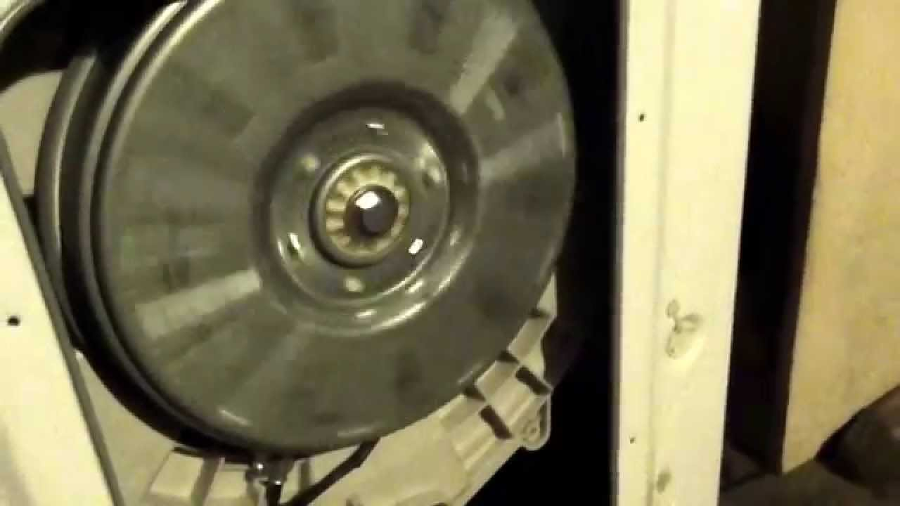 Ремонт стиральной машинки lg сервисный центр стиральных машин electrolux Перово