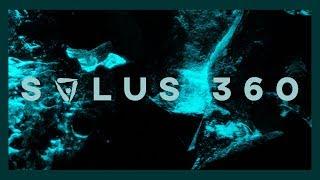SOLUS 360 thumbnail