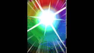 Dokkan Battle - Super Gogeta - Special Attack Soul Punisher