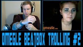oZealous | Beatbox Trolling #2