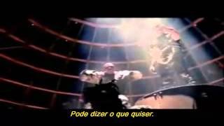 2Pac ft. Dr. Dre - California Love (Legendado)