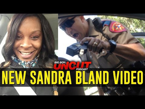 Sandra Bland  Released Do Celebs Owe Us Anything & The Marathon Store is Currently Closed