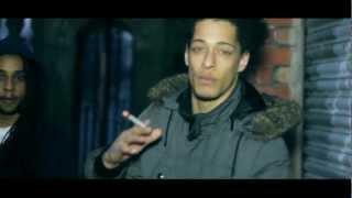 Aydoe - L.O.T.S - (Net Video) Star9z