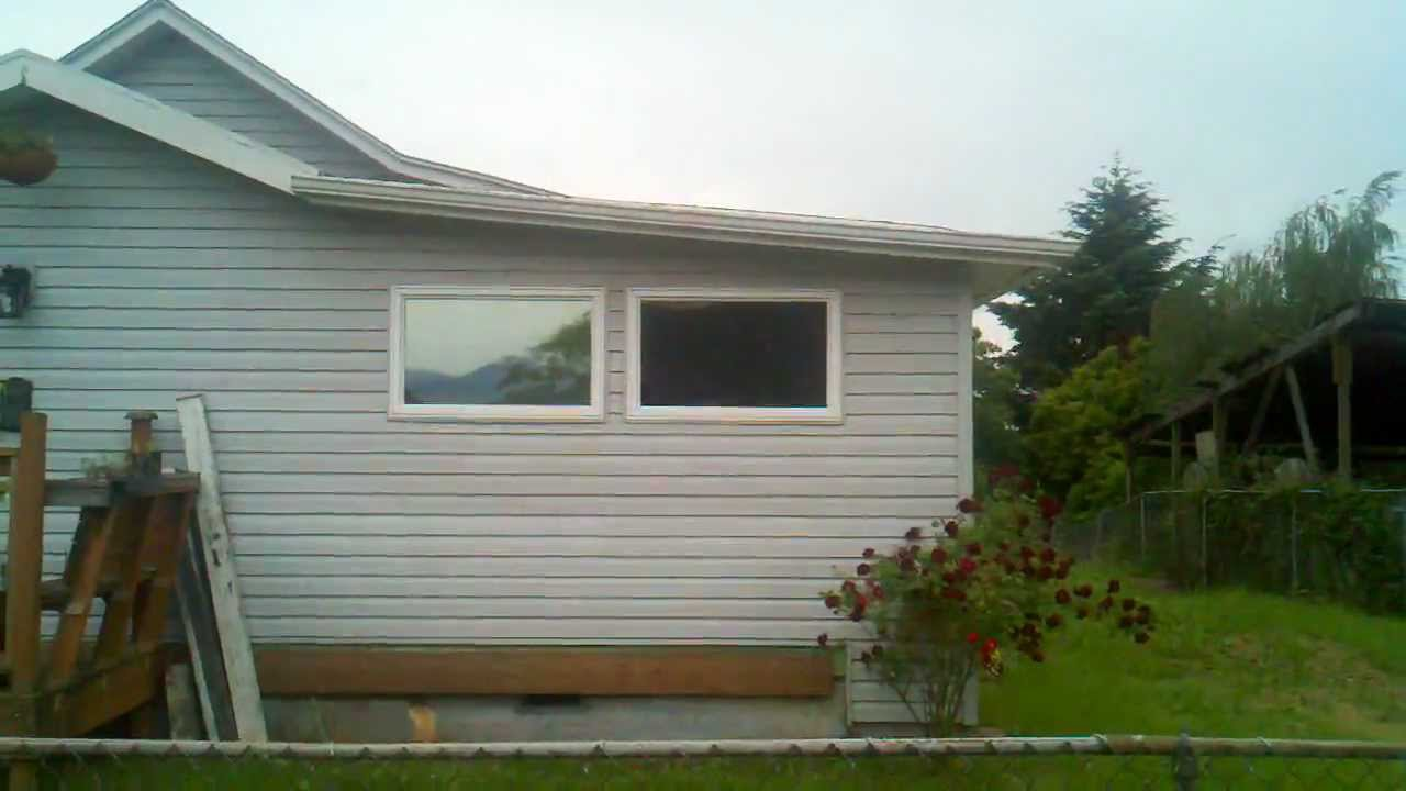 Exterior Window Tint For Homes Home Design