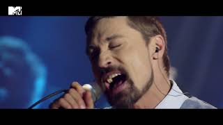 ДИМА БИЛАН Написать тебе песню MTV Unplugged
