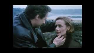 Au coeur du mensonge (1998)