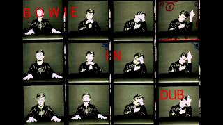 Bowie in Dub (Dub Remix Album)