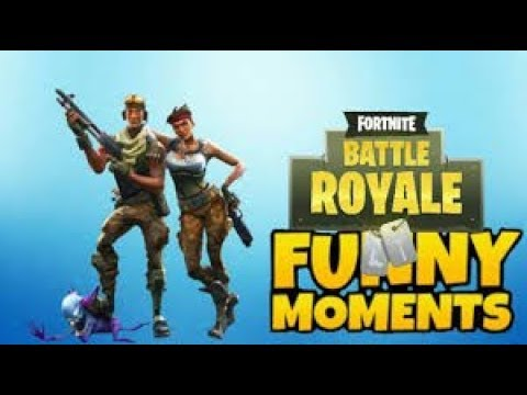 *NEW* SNIPER SHOTGUN ? - Funny And Best Moments | Fortnite Battle Royale