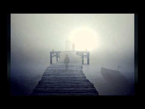 Lance Canales - Death Got No Mercy
