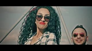 NARCISA - IUBIREA MEA, SUFLET FRUMOS [official video HIT 2016]