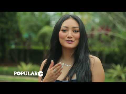Tips Malam Jumat Season 2 Part #1 | 3 Alasan Mr. P Gede Bikin Ngeri | SASSHA Carrisa