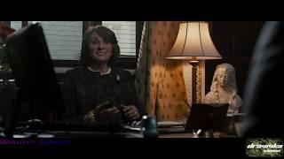 Убийство Генерального Судьи ... отрывок из фильма (Законопослушный Гражданин) 2009