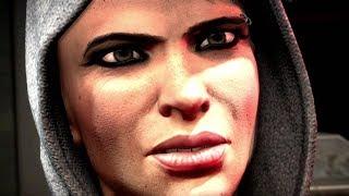 Dead Rising 3 - Fallen Angel DLC (Story Parts)