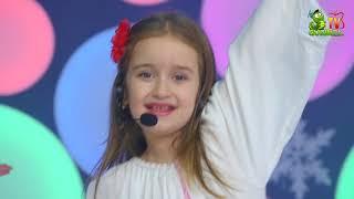Video Adela Borș - Lăutar download MP3, 3GP, MP4, WEBM, AVI, FLV April 2018