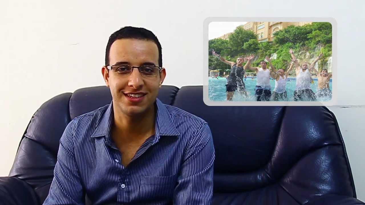 Mindvalley cover letter khaldon al shehari youtube mindvalley cover letter khaldon al shehari madrichimfo Gallery
