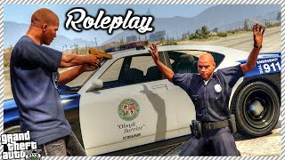 GTA 5 ROLE PLAY INDIA LIVE | TROLLING POLICE | SUBSCRIBE AND ENJOY