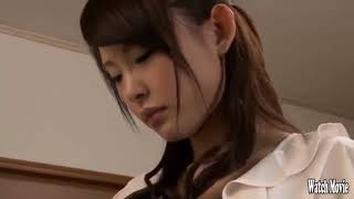 Download Video Japan jav 03   s e x MP3 3GP MP4