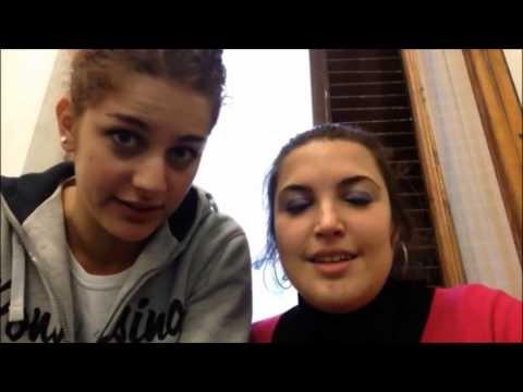 in effetti_2a prova Liceo Dante Firenze