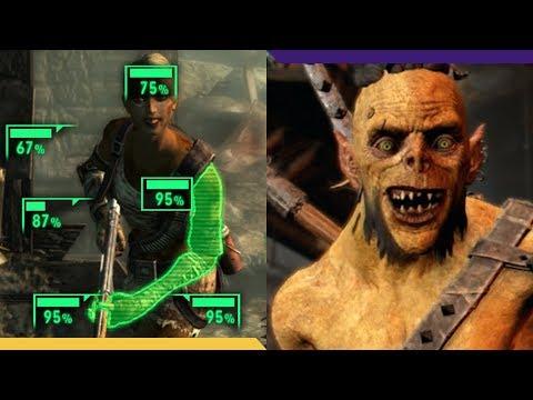 10 game mechanics more developers should copy