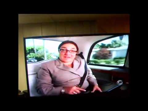 supernanny benton family update