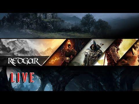 Path of Exile -  Nowy build - Nasza potężna armia! Frost sentinel zastąpią Kitavy zbliża się Kitava
