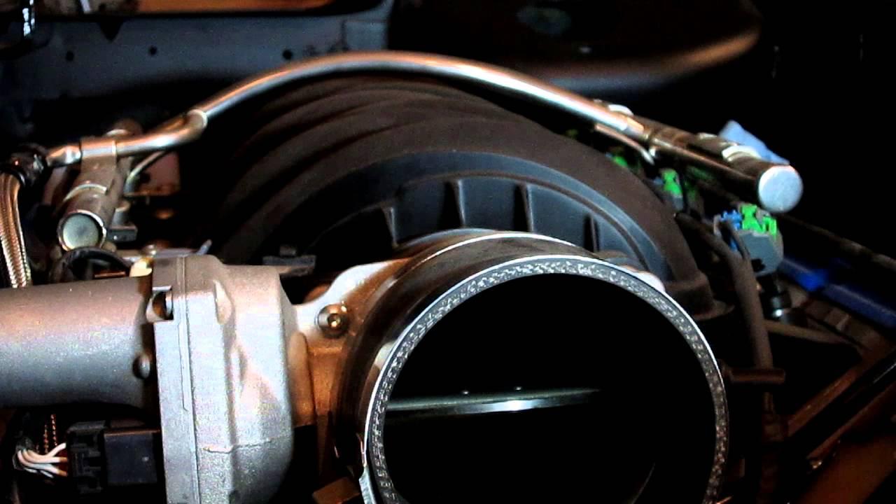 Ls2 Throttle Body Wiring Diagram Schematic Diagrams E67 Ls4 F40 Using Dbw Youtube Repair