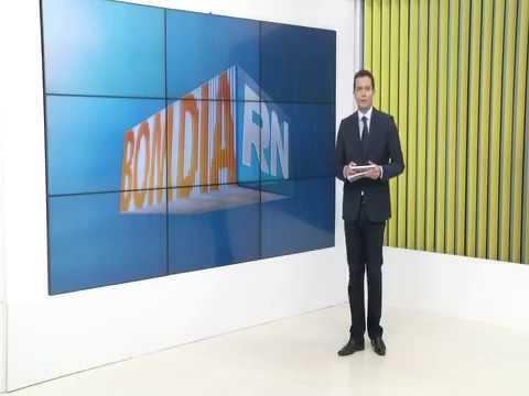 TV Globo Brazil - INTER TV - Using W on Air