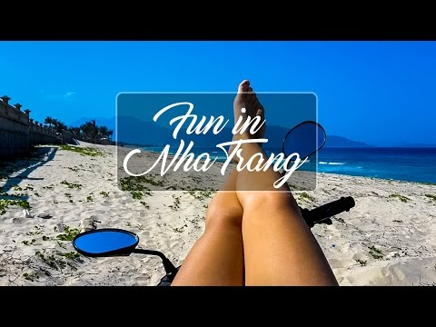 Waterfalls, best vietnamese coffee and boat trip from Nha Trang | VIETNAM