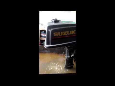 В нашем ассортименте только самая надежная и проверенная техника отечественного производства, а также лодочные моторы таких известных мировых производителей японии как ямаха (yamaha co), хонда (honda), тохатсу (tohatsu), cузуки (suzuki), подвесные лодочные моторы американских.