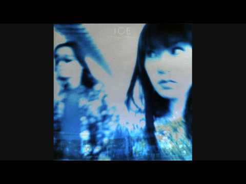 ICE - Songbird