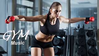 운동을위한 최고의 음악, 스포츠, 전자 2018 동기를 부여받은 체육관에서 운동 최고의 체육관 힙합 운동 음악Best Gym Hip Hop Workout ♥️ Several TV