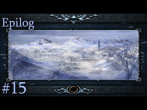 epilog---sum2:-aufstieg-des-hexenkönigs-#15-|-let's-play-(german)