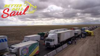 better call saul fifi s xe intro music most sound effects removed