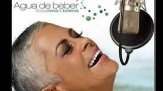 Eugenia Leon - 01 - Agua De Beber