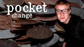 Pocket Change - Spittin Bars - FR3$H FREESTYLE 2015