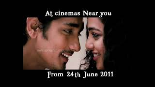 Nootrenbadhu (180) Exclusive Movie Trailer Ayngaran HD Quality