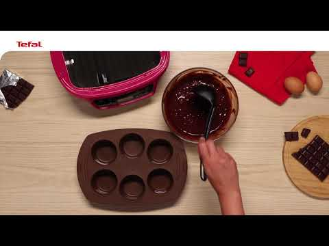 cake-factory---programme-coeurs-coulant-chocolat
