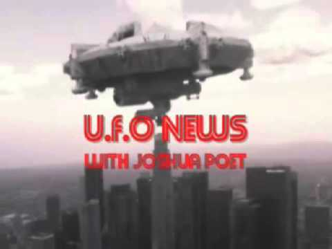 First Contact Radio 4/1/16 - Cosmic Weather, UFOs, Urantia, Gnoticism, Daily Meditation