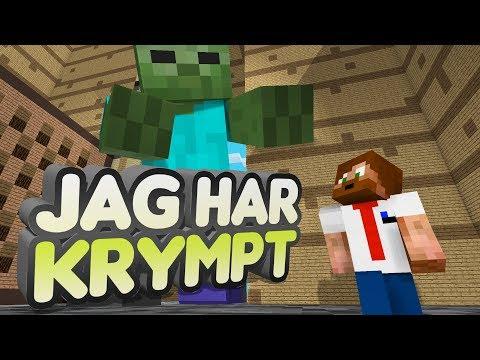 JAG HAR KRYMPT