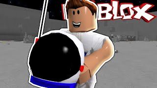 Roblox | Moon Tycoon | TAKING OVER SPACE!!