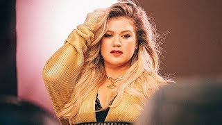 Kelly Clarkson Love So Soft LIVE From BBC Radio 2