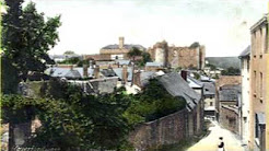 Old Photo`s of Haverfordwest